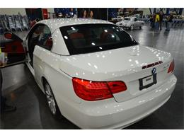 Picture of '13 BMW 328i located in Conroe Texas - $29,900.00 Offered by Texas Trucks and Classics - MH5F