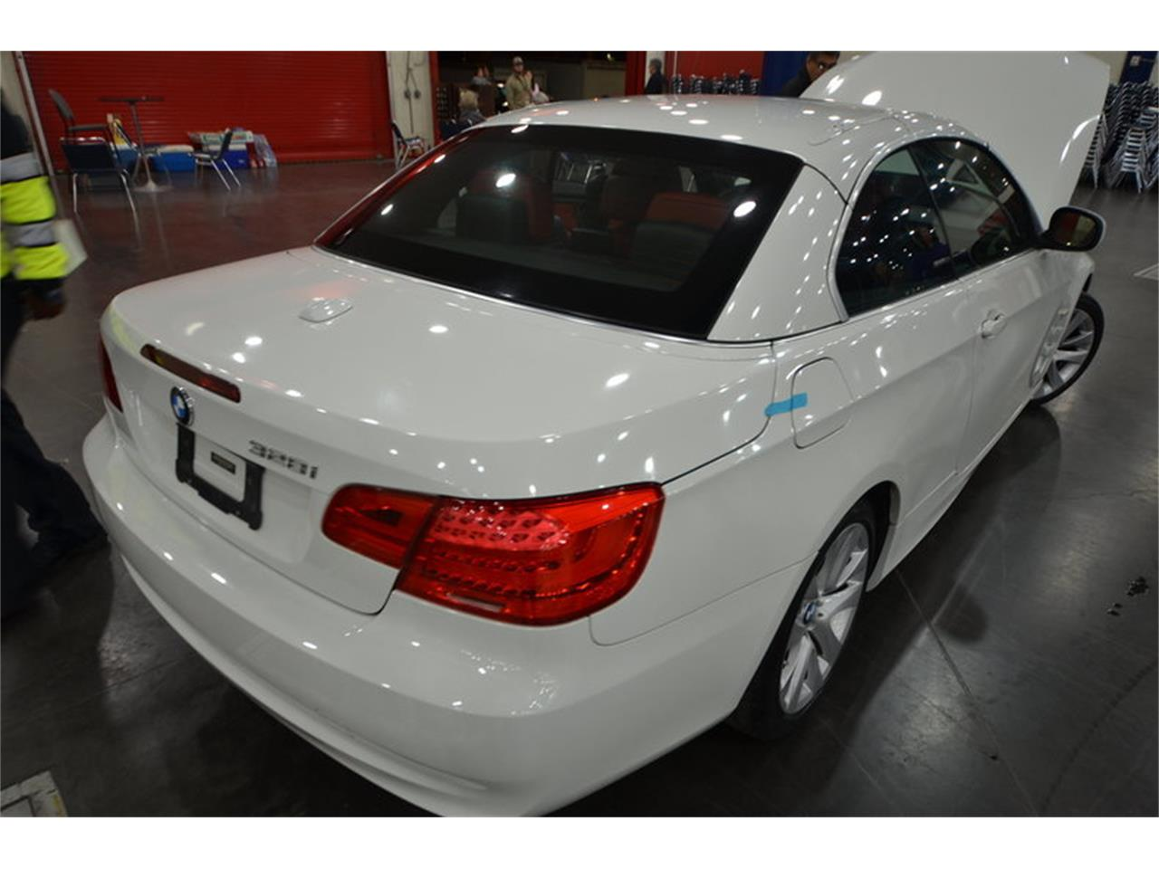 Large Picture of 2013 328i - $29,900.00 - MH5F