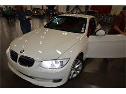 Picture of 2013 BMW 328i located in Texas - MH5F