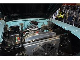 Picture of '57 Bel Air - MH5J