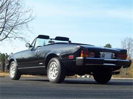 Picture of '85 Spider located in Georgia Offered by Cloud 9 Classics - MH5P