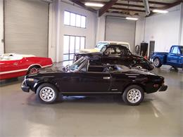 Picture of 1985 Spider located in Georgia - $14,900.00 Offered by Cloud 9 Classics - MH5P