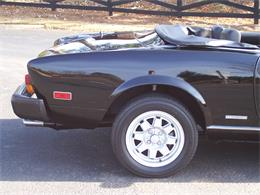 Picture of 1985 Spider located in Alpharetta Georgia - $14,900.00 Offered by Cloud 9 Classics - MH5P