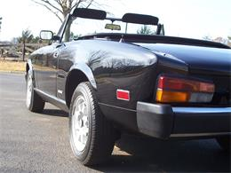 Picture of '85 Spider located in Georgia - MH5P