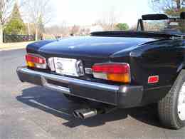 Picture of '85 Spider - MH5P