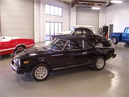 Picture of '85 Spider Offered by Cloud 9 Classics - MH5P