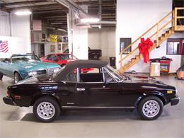 Picture of '85 Spider - $14,900.00 Offered by Cloud 9 Classics - MH5P