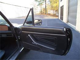 Picture of 1985 Fiat Spider located in Alpharetta Georgia Offered by Cloud 9 Classics - MH5P