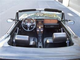 Picture of '85 Spider located in Alpharetta Georgia - $14,900.00 Offered by Cloud 9 Classics - MH5P