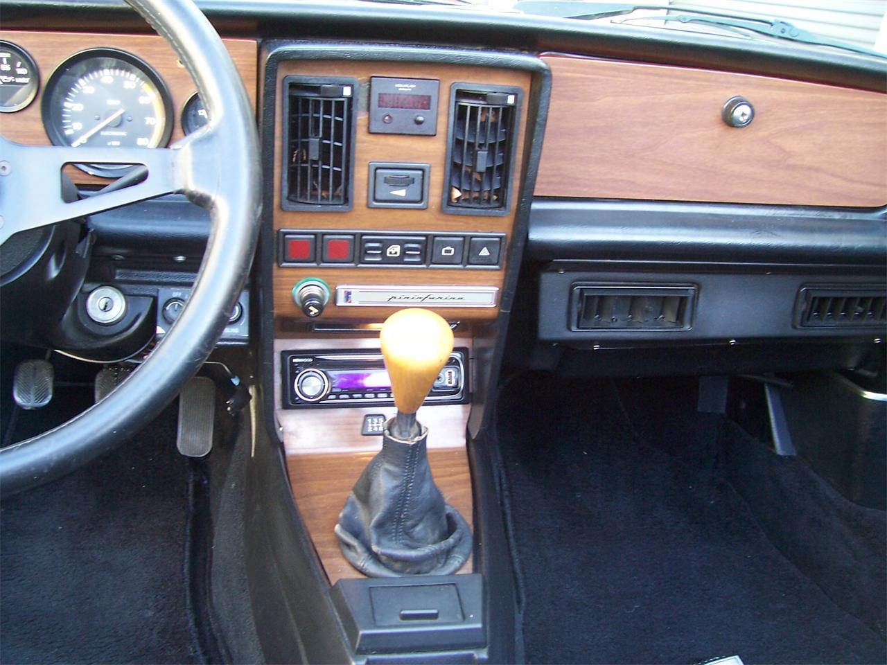 Large Picture of 1985 Spider - $14,900.00 - MH5P