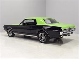 Picture of '67 Cougar located in Ohio - $49,900.00 - MH5X