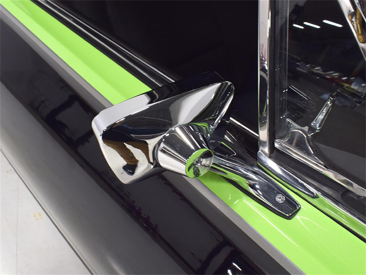 Large Picture of Classic '67 Cougar located in Ohio - $49,900.00 Offered by Harwood Motors, LTD. - MH5X