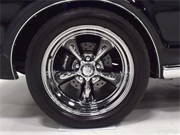 Picture of Classic '67 Mercury Cougar - $49,900.00 Offered by Harwood Motors, LTD. - MH5X