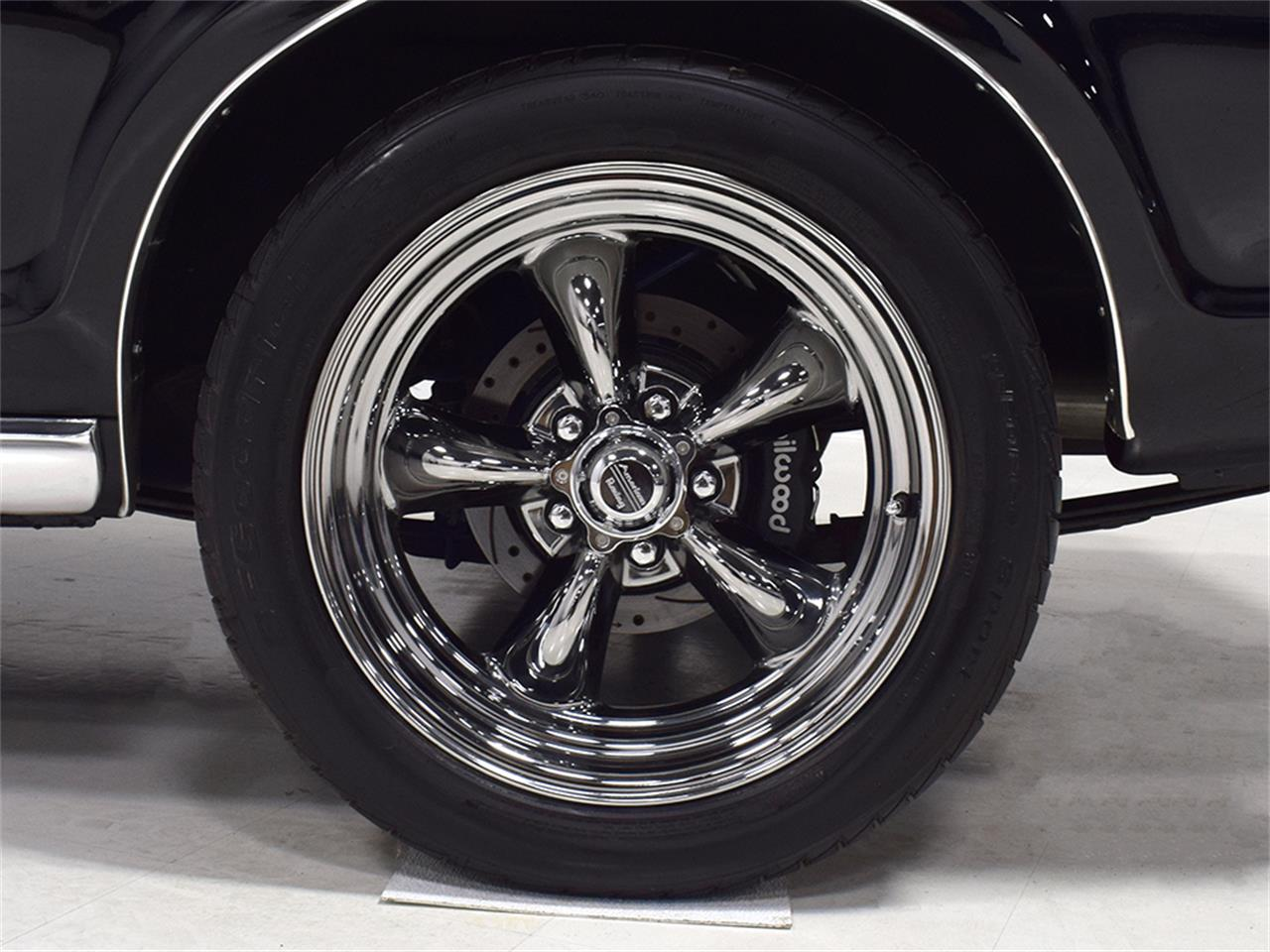 Large Picture of '67 Cougar - $49,900.00 - MH5X