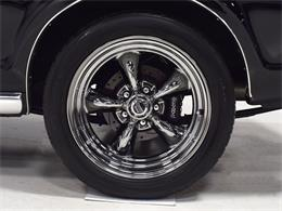 Picture of Classic 1967 Mercury Cougar located in Ohio Offered by Harwood Motors, LTD. - MH5X
