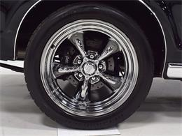 Picture of Classic 1967 Cougar - $49,900.00 Offered by Harwood Motors, LTD. - MH5X