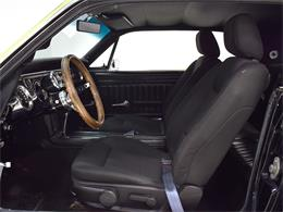 Picture of Classic 1967 Mercury Cougar - $49,900.00 - MH5X