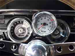 Picture of '67 Cougar - MH5X