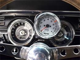 Picture of Classic 1967 Cougar located in Ohio - MH5X
