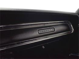 Picture of 1967 Mercury Cougar - MH5X
