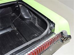 Picture of Classic 1967 Mercury Cougar located in Ohio - $49,900.00 - MH5X
