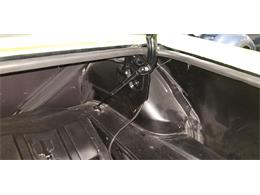 Picture of '67 Cougar - $49,900.00 - MH5X