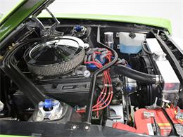 Picture of Classic 1967 Cougar - MH5X