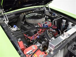Picture of '67 Mercury Cougar Offered by Harwood Motors, LTD. - MH5X
