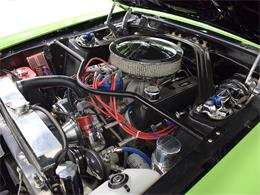 Picture of Classic '67 Mercury Cougar - $49,900.00 - MH5X