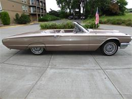 Picture of '64 Thunderbird - MH66
