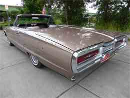 Picture of Classic 1964 Ford Thunderbird located in Oregon - MH66