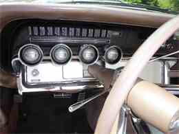 Picture of 1964 Thunderbird - $29,500.00 - MH66