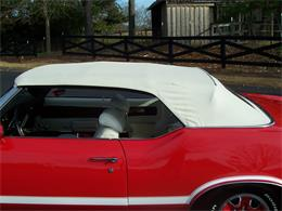 Picture of '71 Oldsmobile Cutlass - $38,500.00 - MH68