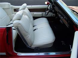 Picture of Classic '71 Oldsmobile Cutlass located in Georgia Offered by Cloud 9 Classics - MH68