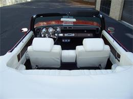 Picture of Classic '71 Oldsmobile Cutlass located in Georgia - $38,500.00 - MH68