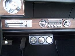 Picture of Classic 1971 Oldsmobile Cutlass - $38,500.00 Offered by Cloud 9 Classics - MH68