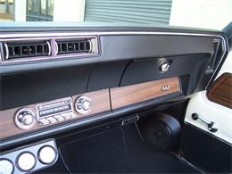 Picture of Classic 1971 Oldsmobile Cutlass Offered by Cloud 9 Classics - MH68