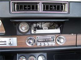 Picture of '71 Cutlass - $38,500.00 - MH68