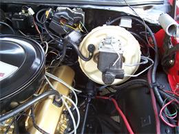 Picture of Classic 1971 Cutlass located in Alpharetta Georgia - $38,500.00 - MH68