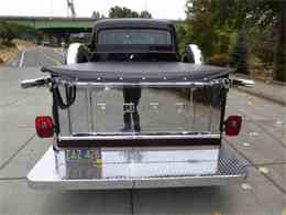 Picture of '56 Pickup - MH6B