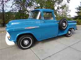 Picture of '57 Pickup - MH6C
