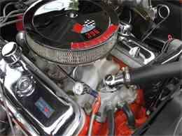 Picture of '68 Camaro SS - MAJB
