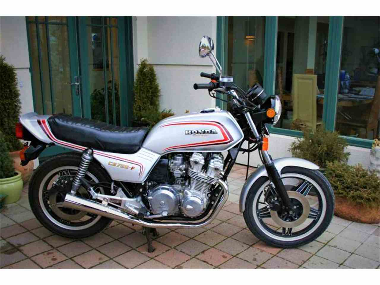 1980 honda motorcycle for sale cc 1048700 for 1980s honda motorcycles