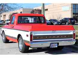 Picture of '71 C/K 10 - MH75