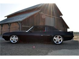 Picture of '69 Camaro RS - MH7L