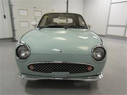 Picture of '91 Figaro - MH7V