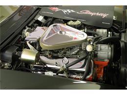 Picture of '69 Corvette - MH8C