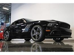 Picture of '14 Mustang (Roush) - MH8D