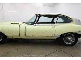 Picture of '69 XKE - MH8I
