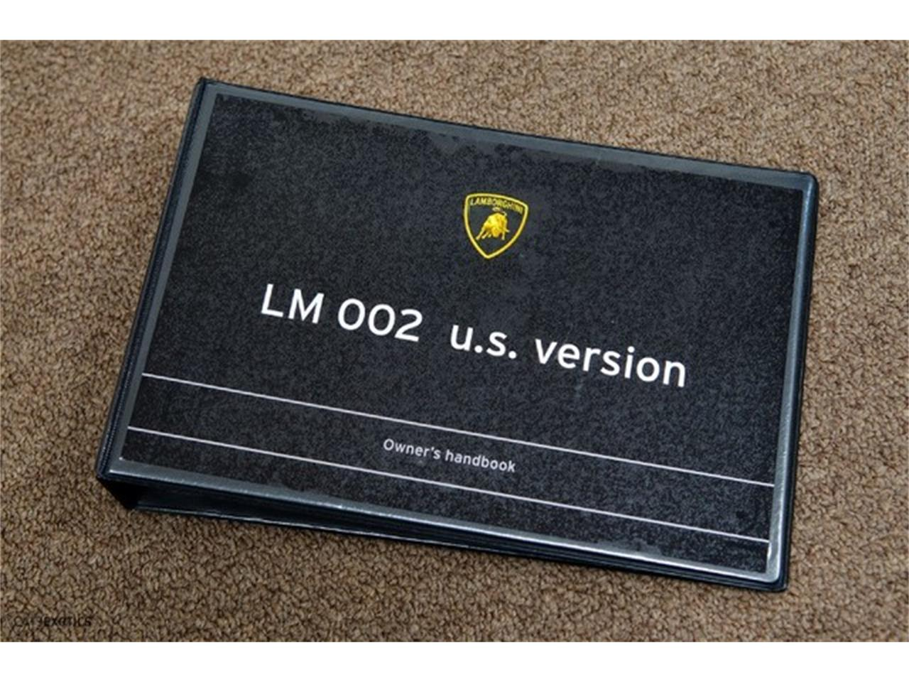 Large Picture of '90 LM002 - MH8Y